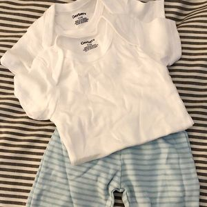 Other - Baby clothing lot